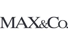 OPRAWY OKULAROWE Max & Co