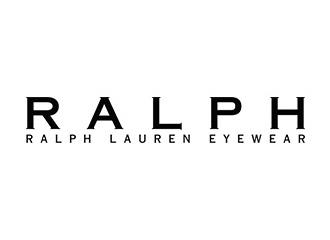 OKULARY SŁONECZNE Ralph