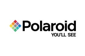 OKULARY SŁONECZNE Polaroid