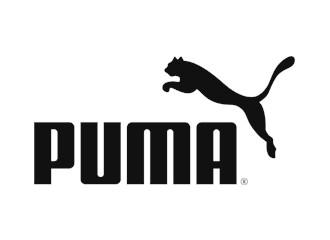 OPRAWY OKULAROWE Puma
