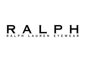 OPRAWY OKULAROWE Ralph