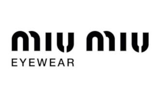 OPRAWY OKULAROWE Miu Miu