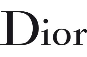 OPRAWY OKULAROWE Christian Dior