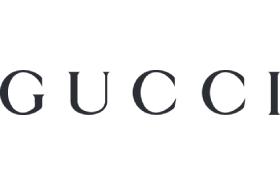 OKULARY SŁONECZNE Gucci