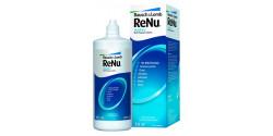 Renu Multiplus  360ml+360ml