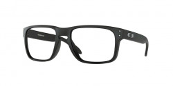 Oakley OX 8156 HOLBROOK RX 815601  SATIN BLACK