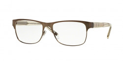 Burberry B 1289 1212  BRUSHED BROWN