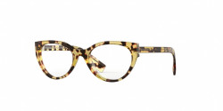 Burberry B 2289 3278  LIGHT HAVANA
