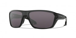 Oakley OO 9416 SPLIT SHOT 941601  BLACK INK prizm grey