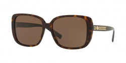 Versace VE 4357 108/73  HAVANA brown
