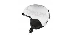 Kask OAKLEY MOD 3 Factory Pilot White S 51-55 cm