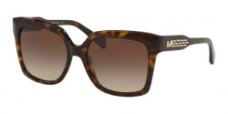 Michael Kors MK 2082 CORTINA 300613  DARK TOT