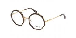 Chloe CE 2143 210