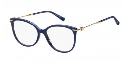 MaxMara MM 1353 PJP BLUE