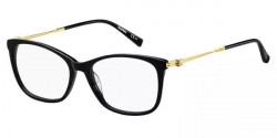MaxMara MM 1356 807 BLACK