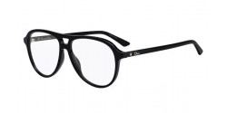Christian Dior Montaigne 52 807
