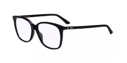 Christian Dior Montaigne 55 807
