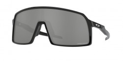 Oakley OO 9406 SUTRO 940601  POLISHED BLACK prizm black
