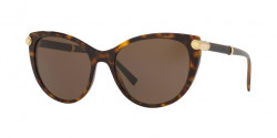 Versace VE 4364 Q V-ROCK 108/73  HAVANA brown