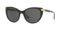 Versace VE 4364 Q V-ROCK GB1/87  BLACK grey