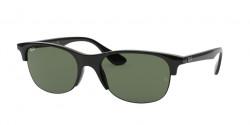 Ray-Ban RB 4419 601/71  BLACK green