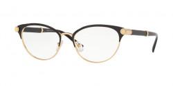 Versace VE 1259 Q V-ROCK 1444  PALE GOLD