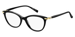 MaxMara MM 1366 807 BLACK