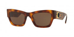 Versace VE 4358 529673  HAVANA brown