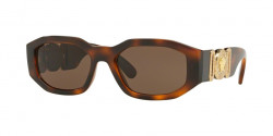 Versace VE 4361 521773  HAVANA brown