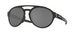 Oakley OO 9421 FORAGER 942101  POLISHED BLACK prizm grey