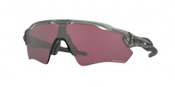 Oakley OO 9208 RADAR EV PATH  920882  GREY INK prizm road black