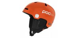 Kask narciarski POC POCITO FORNIX 10463 1204 orange