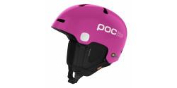 Kask narciarski POC POCITO FORNIX 10463 9085 pink