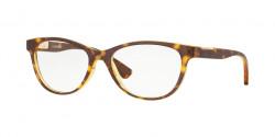 Oakley OX 8146 PLUNGELINE 814602  AMBER BROWN TORTOISE