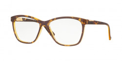 Oakley OX 8155 ALIAS 815502  AMBER BROWN TORTOISE