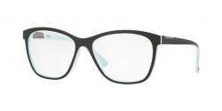 Oakley OX 8155 ALIAS 815504  BLUE MILKSHAKE