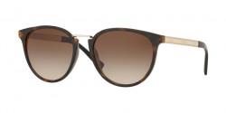 Versace VE 4366 108/13  HAVANA