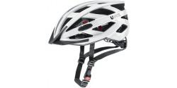 Kask rowerowy Uvex i-vo 3D 01 white (biały)