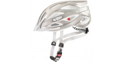 Kask rowerowy Uvex i-vo 3D 06 prosecco