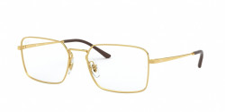 Ray-Ban RB 6440 2500  GOLD