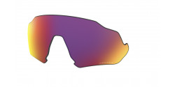 Szyba Oakley OO 9401 FLIGHT JACKET prizm road