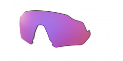 Szyba Oakley OO 9401 FLIGHT JACKET prizm trail