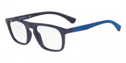 Emporio Armani EA 3151   5754  MATTE BLUE