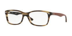 Ray-Ban RB 5228 5798  HAVANA GREEN