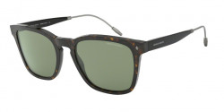 Giorgio Armani AR 8120 5026/2  HAVANA green