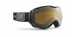 Gogle Julbo J736 UNIVERSE 50148 BLACK Reactiv Photochromic brown