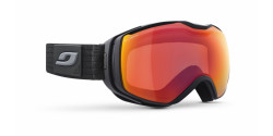 Gogle Julbo J736 UNIVERSE 73147 reactiv photochromic