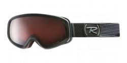 Gogle Rossignol RKHG205 ACE AMP GREY - SPH S3