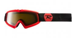 Gogle Rossignol Junior RKHG500 RAFFISH HERO S0+S1+S2
