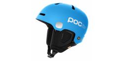 Ski Helemet POC POCITO FORNIX 10463 8233 blue